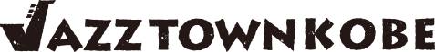 JazzTownKobe